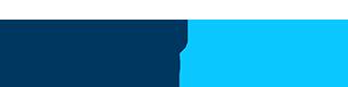 Referenz-Logo dtms